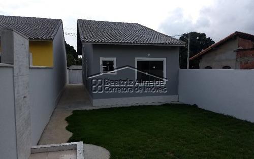 casa de 2 quartos em inoa marica rj