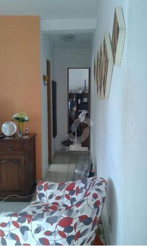 casa de 2 quartos no cond. marques de maricá, no colubande, são gonçalo. - ca1489