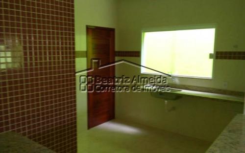 casa de 2 quartos no manu manuela marica