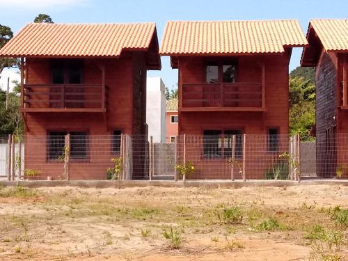 casa de 2 quartos no rio tavares - 73379