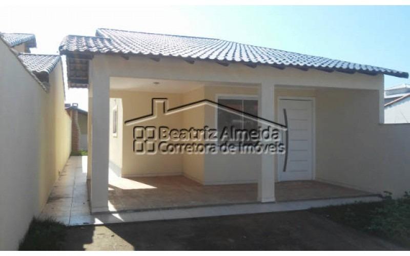 casa de 2 quartos sendo 1 suíte em itaipuaçu