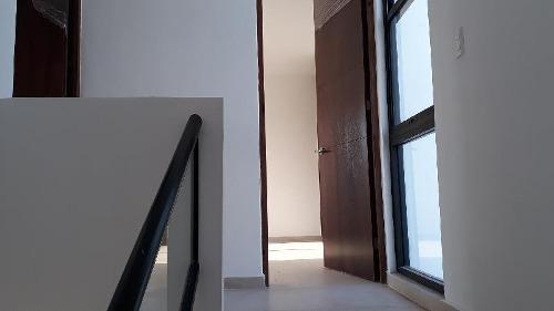 casa de 2 recamaras cercana a altabrisa, botanico residencial, 1ra etapa, entrega inmediata