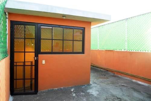 casa de 2 recamaras en zona de texcoco