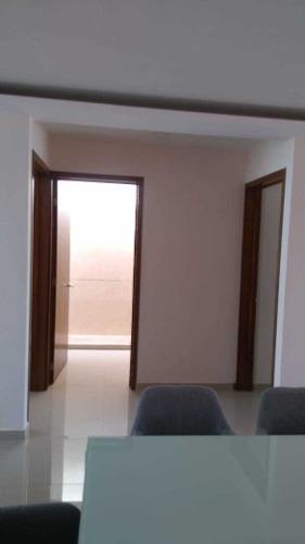 casa de 2 recamaras,153 m2 de terreno