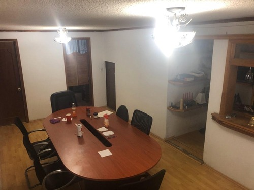 casa de 2 recamaras,planta baja, tipo duplex