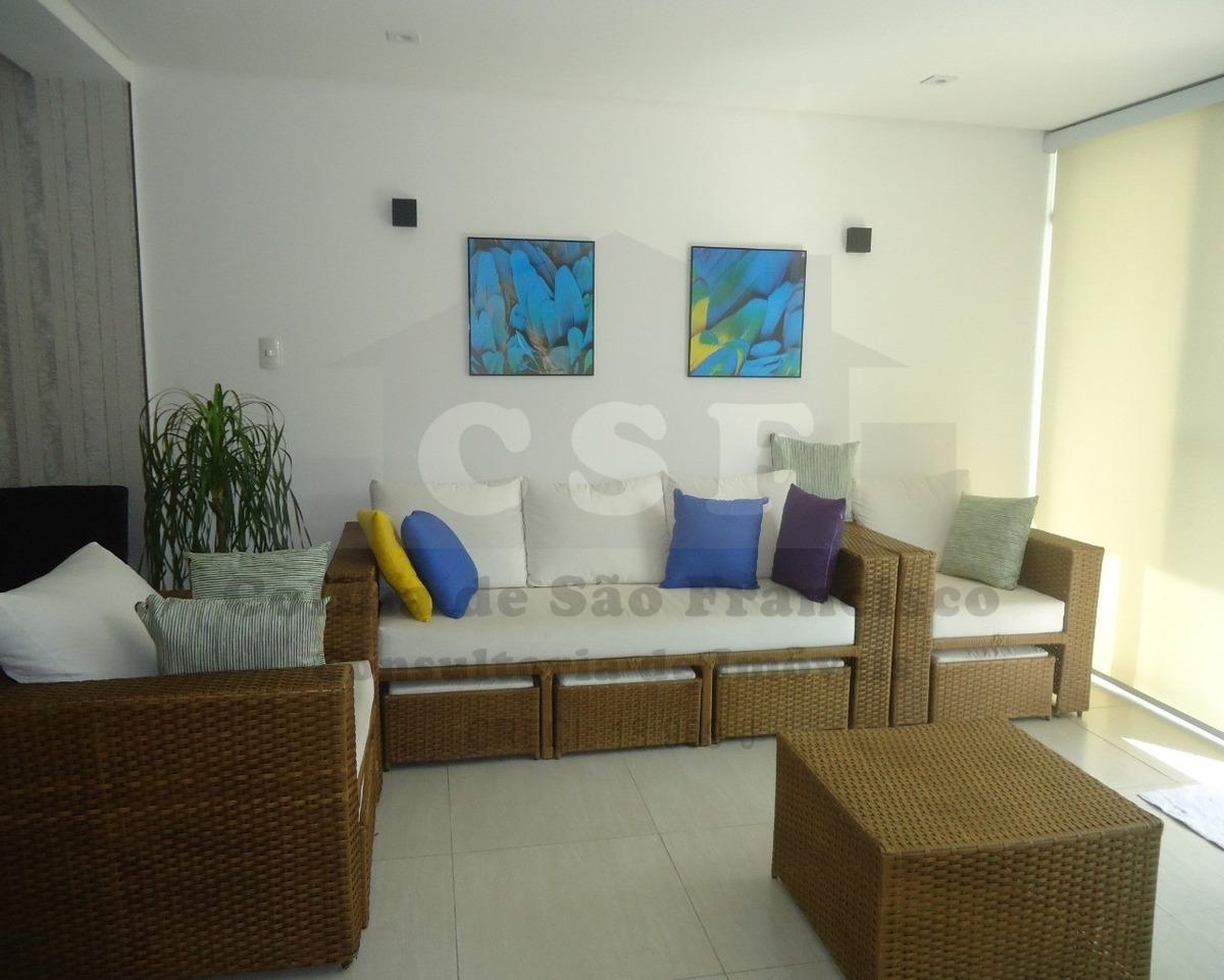 casa de 200m² distribuídos em 4 dormitórios  rio pequeno - ca04284 - 33752441
