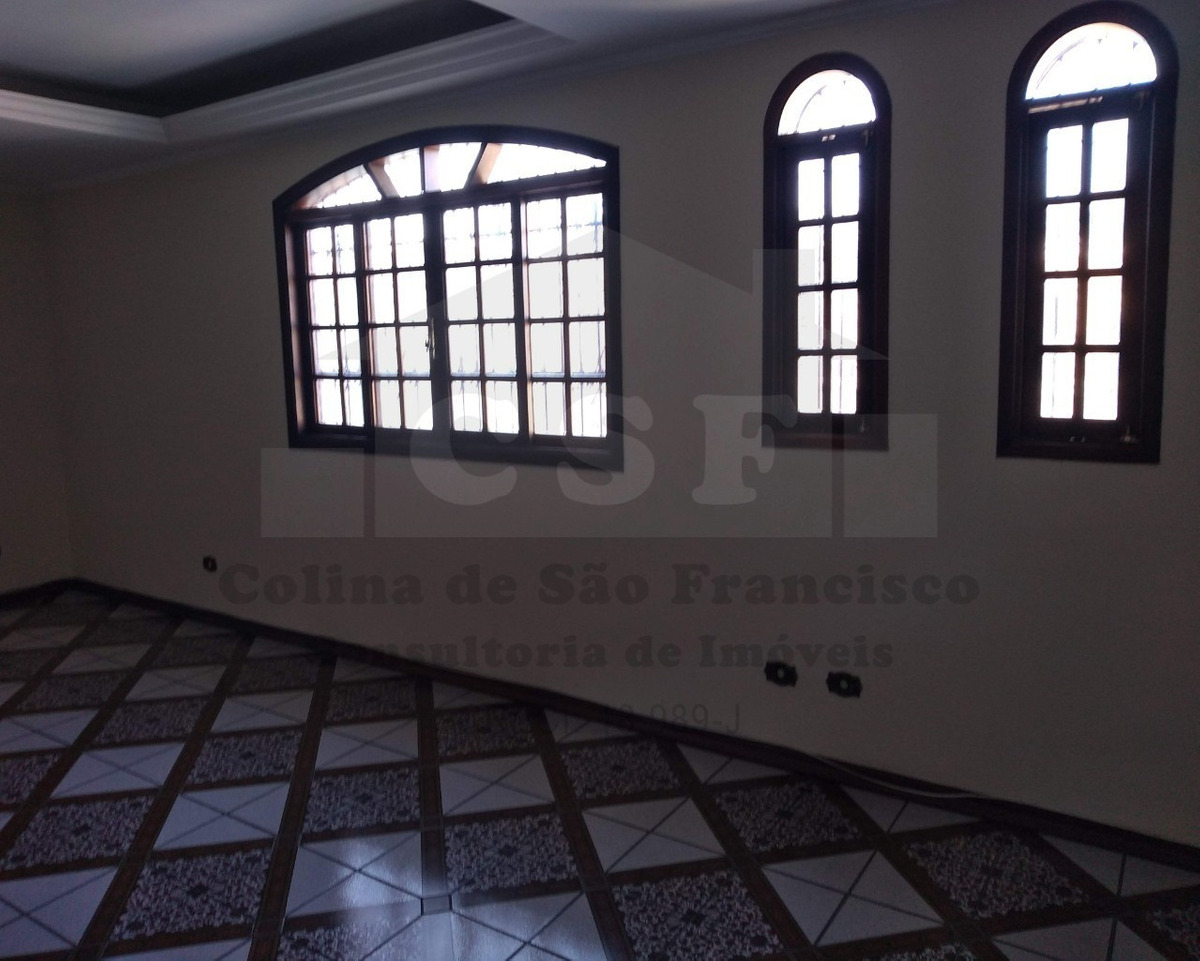 casa de 220m² 3 dormitórios jardim umuarama - ca04367 - 34081296