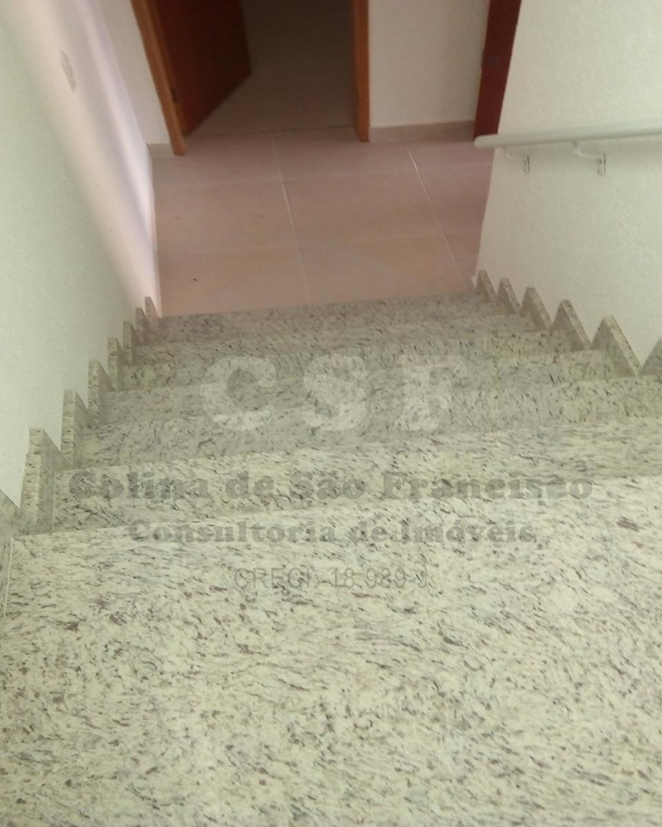 casa de 260m² 4 dormitórios jardim adalgisa - ca04488 - 34462542