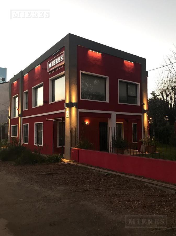 casa de 287 mts en villa rosa