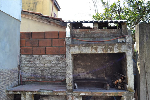 casa de 3 amb c/jardín-terraza-sobre lote propio!!