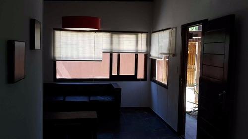 casa de 3 ambientes 2 baños