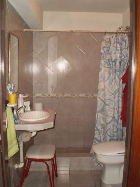 casa de 3 ambientes + 3 locales en venta en longchamps