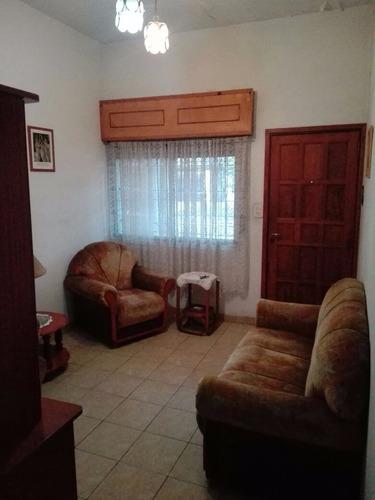 casa de 3 ambientes apta a crédito!!!