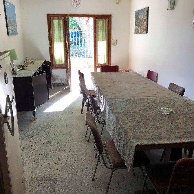 casa de 3 ambientes + depto en mar de ajo - financiación