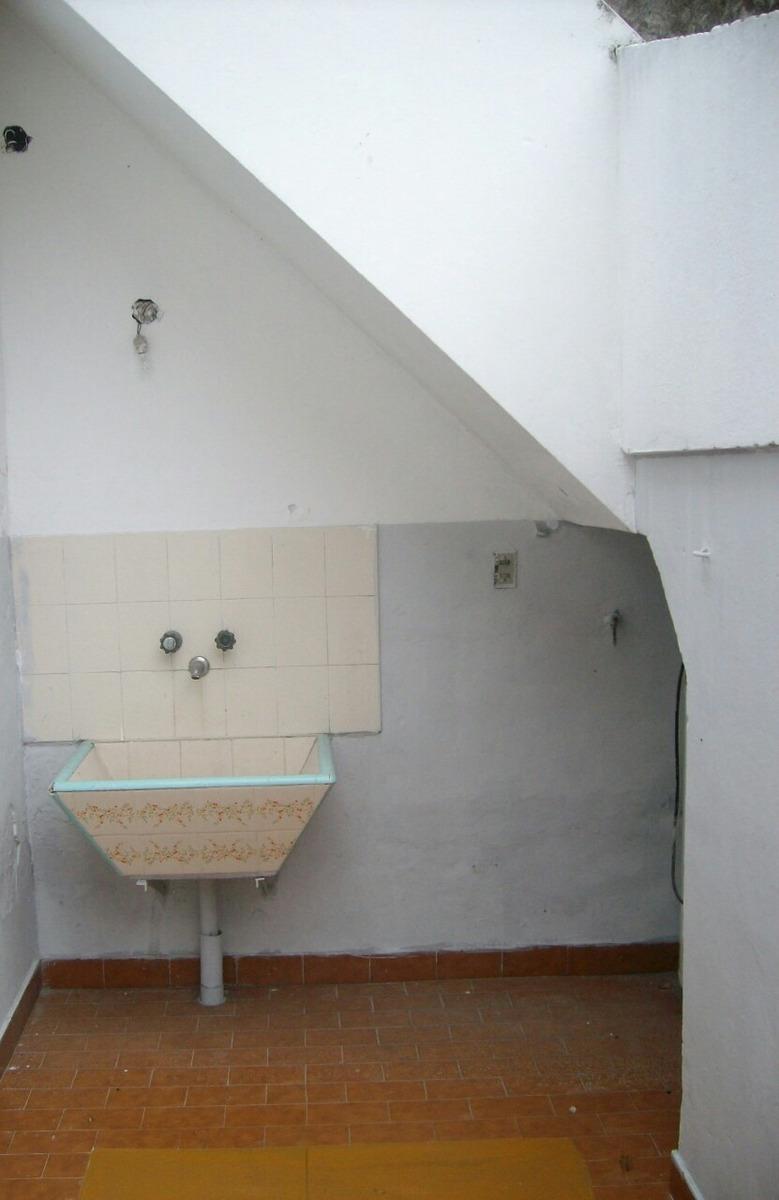 casa de 3 ambientes en alquiler quilmes oeste