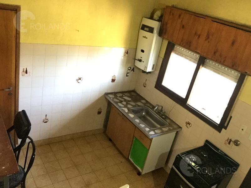 casa de 3 ambientes en av. 13 entre paseo 143 y 143 bis - villa gesell