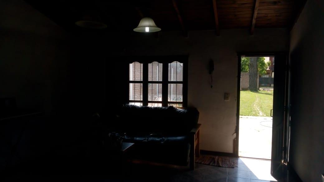 casa de 3 ambientes en san miguel
