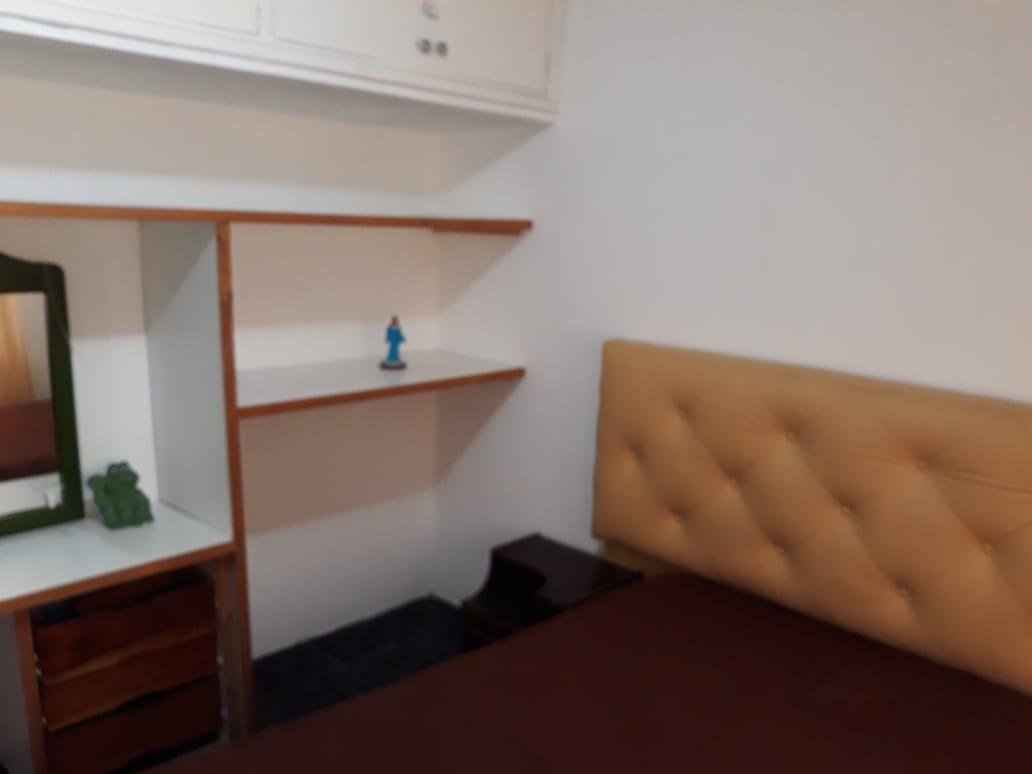 casa de 3 ambientes en santa teresita (140179)