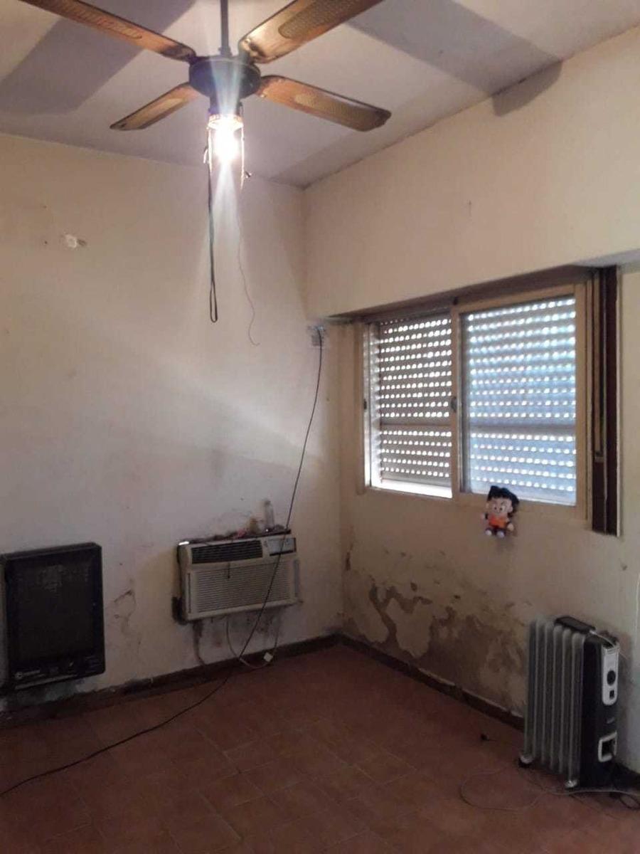casa de 3 ambientes en venta apto crédito!
