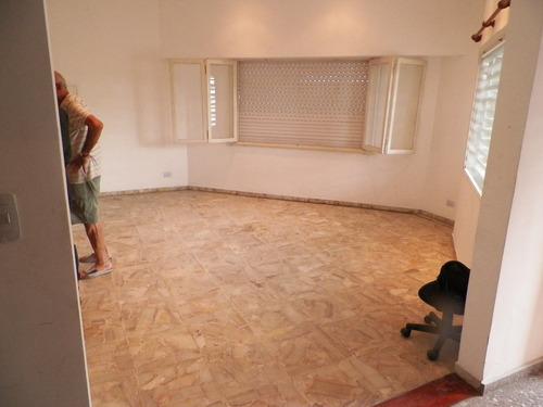 casa de 3 ambientes en venta con cochera 2 autos - sarandi