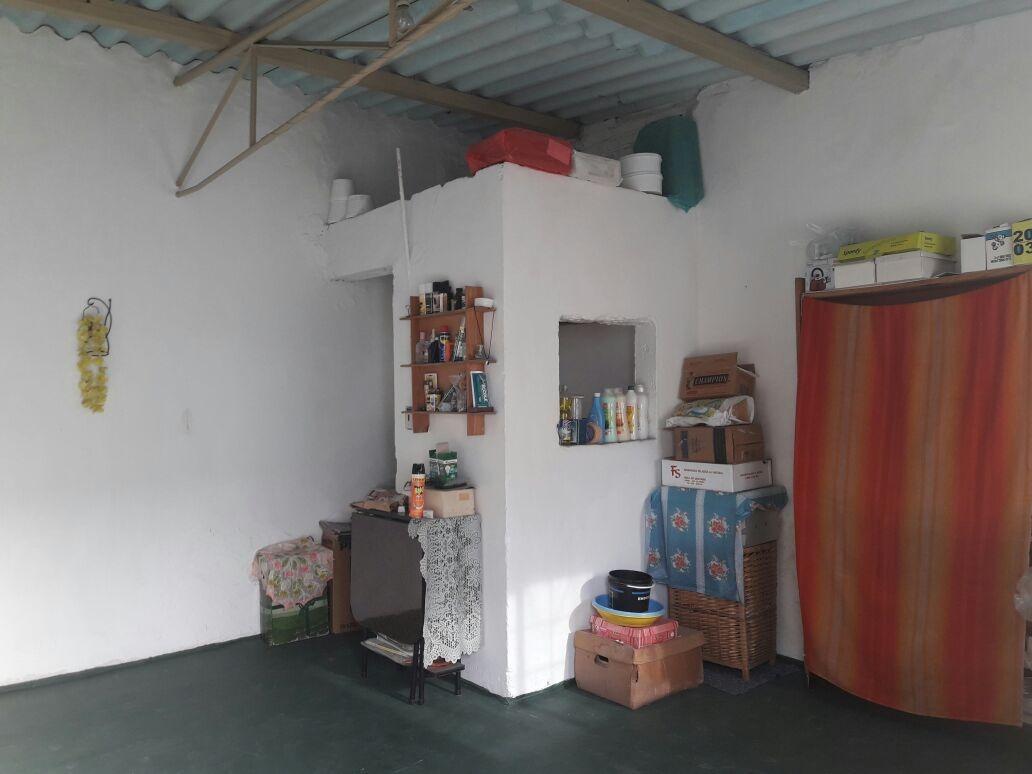 casa de 3 ambientes en venta en monte grande- apto a crédito