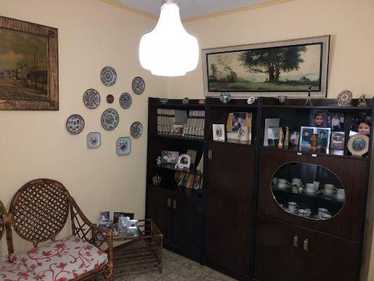 casa de 3 ambientes en venta en wilde