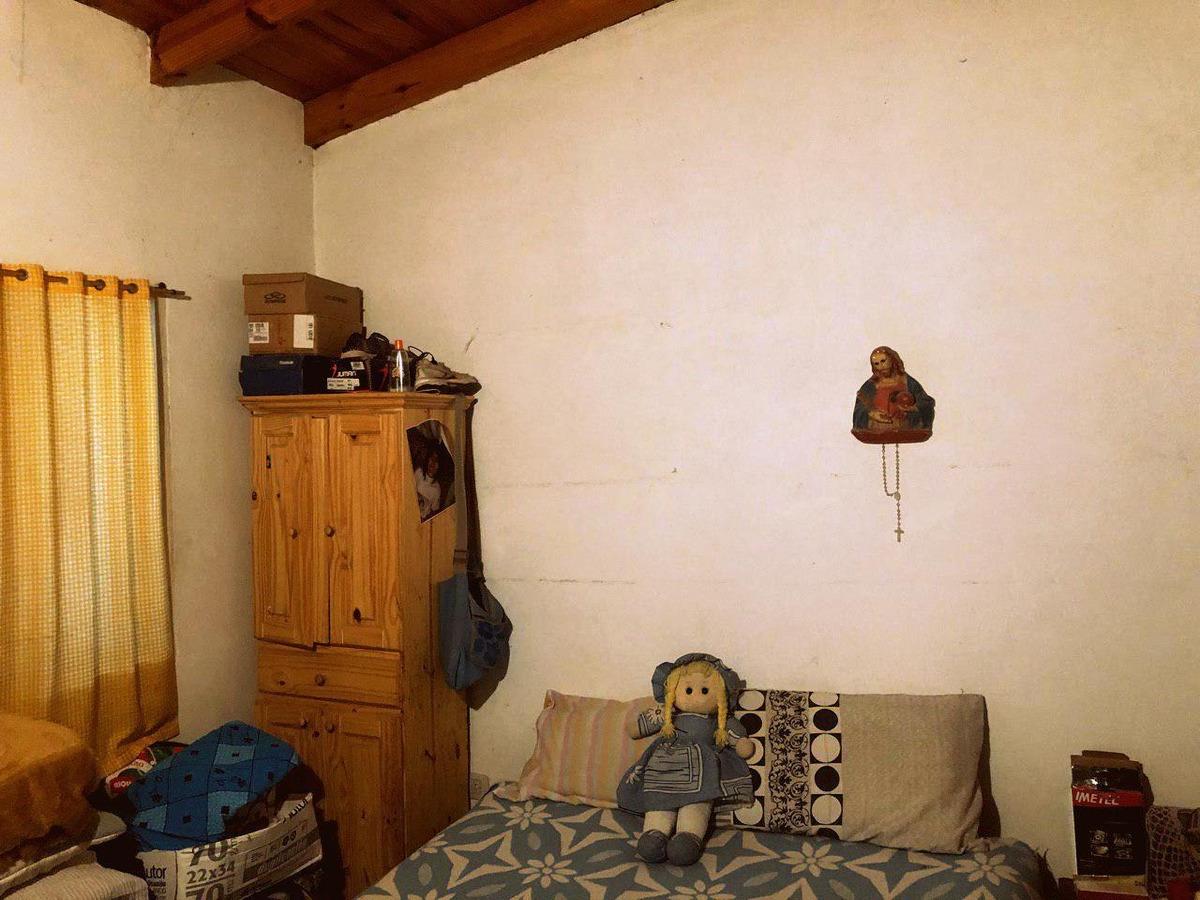 casa de 3 ambientes mejor precio de la zona!