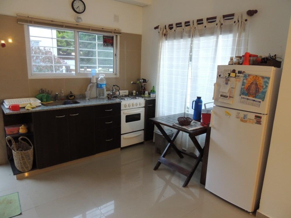 casa de 3 ambientes. venta directa, precio de oportunidad!!!