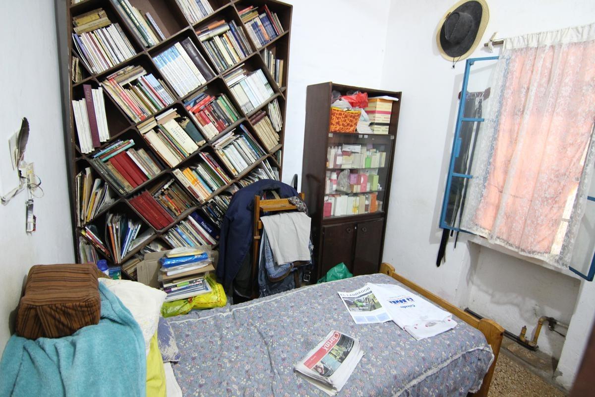 casa de 3 dorm   play, garage y terraza, pileta. boulogne