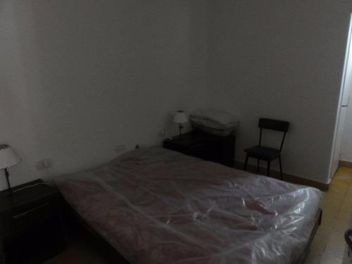 casa de 3 dorm,2 baños excelente zona