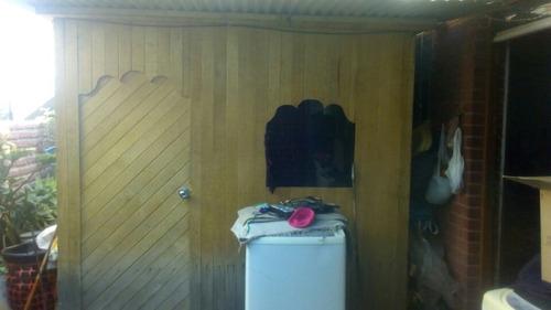 casa de 3 dormitorios 2 baños