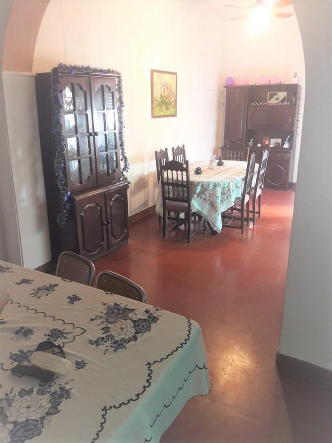casa de 3 dormitorios - 2 baños - barrio general paz
