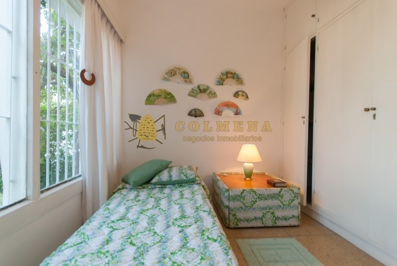 casa de 3 dormitorios, 4 baños en pinares cerca del mar-ref:1202