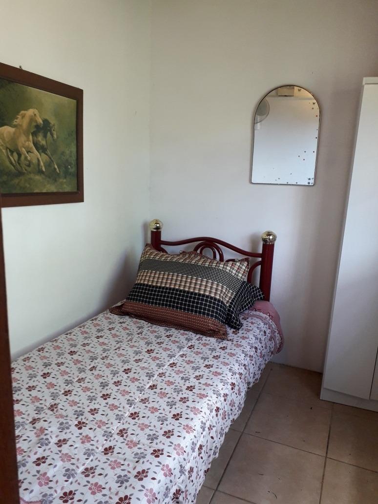 casa de 3 dormitorios
