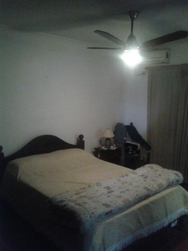 casa de 3 dormitorios a la venta en funes, apta credito