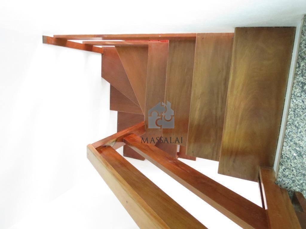casa de 3 dormitórios com garagem e piscina à venda, 146 m² por r$ 940.000 - mon´t serrat - canoas/rs - ca0254