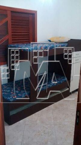 casa de 3 dormitórios com piscina