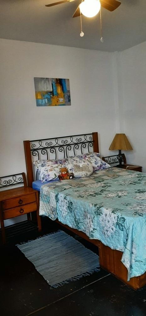 casa de 3 dormitorios con 2 baños
