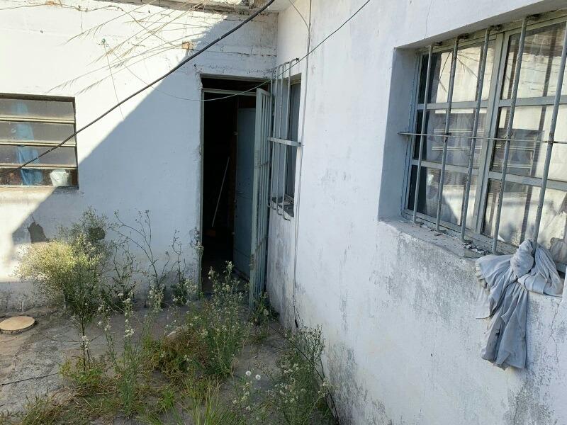 casa de 3 dormitorios con apartamento al fondo