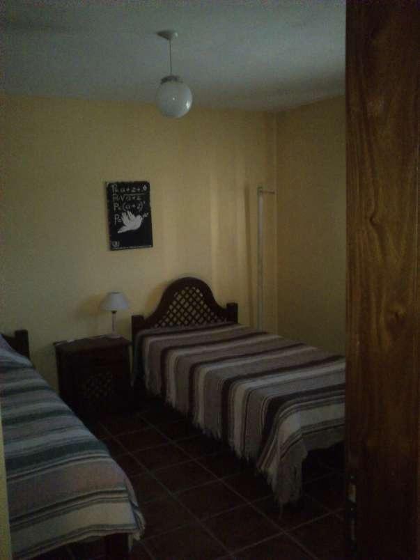 casa de 3 dormitorios, corral de barrancas