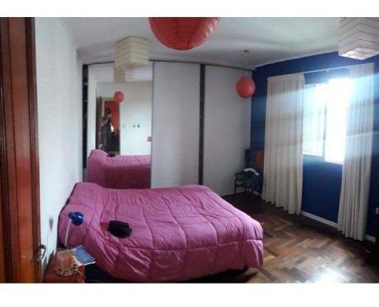 casa de 3 dormitorios en 53 y 29  la plata