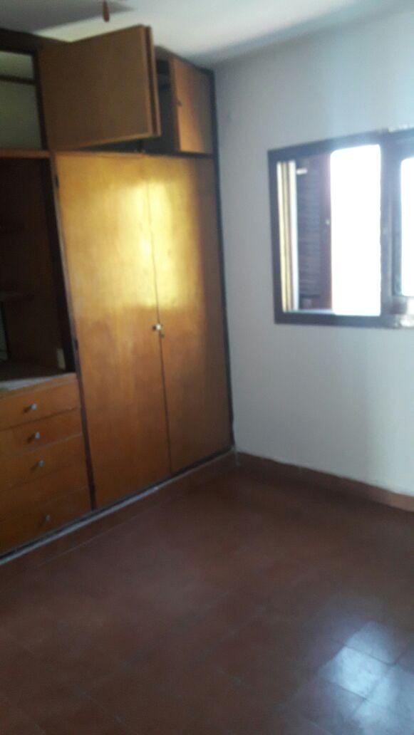 casa de 3 dormitorios en barrio colón