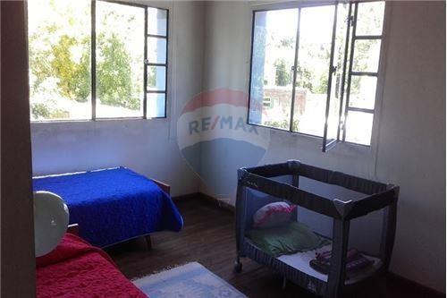 casa de 3 dormitorios en city bell
