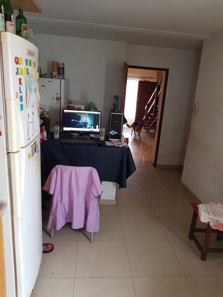 casa de  3 dormitorios en córdoba