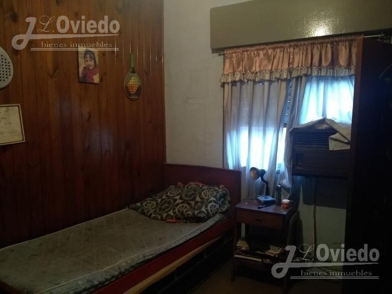 casa de 3 dormitorios en ituzaingo of 1593