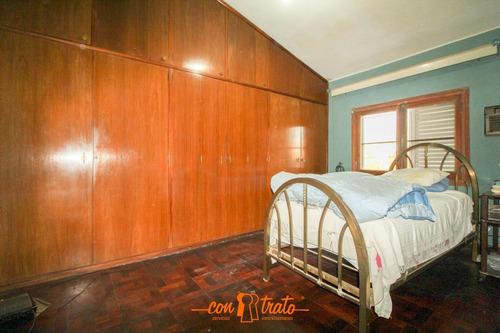 casa de 3 dormitorios en la mejor zona de bº juniors