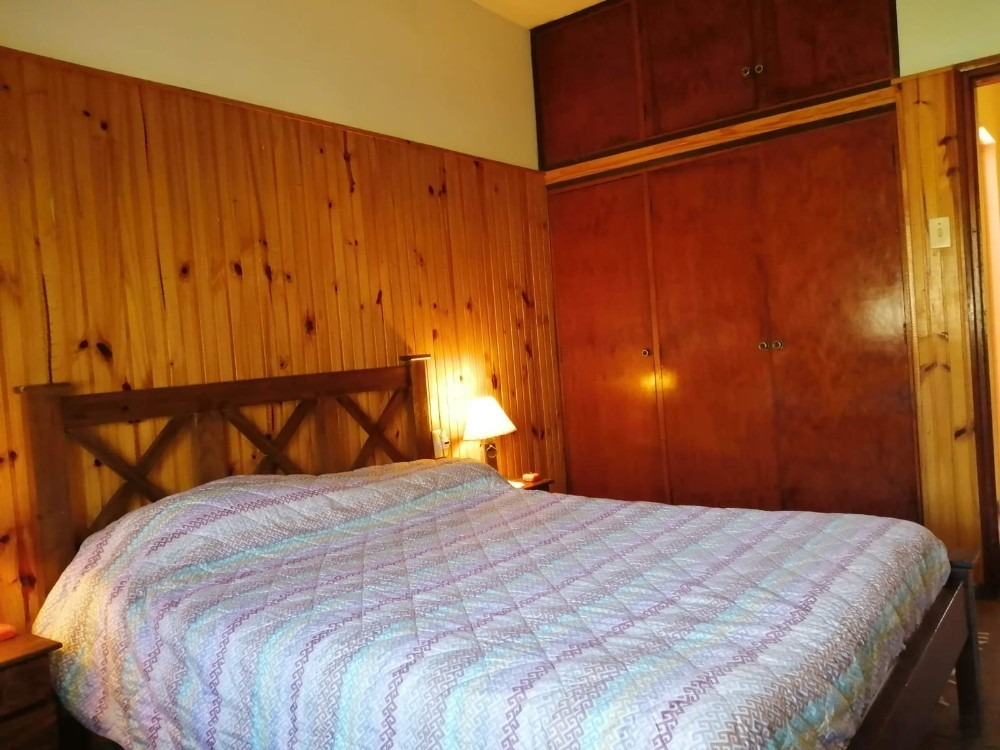 casa de 3 dormitorios en marindia sur