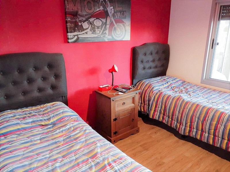 casa de 3 dormitorios en pinares punta del este-ref:1848