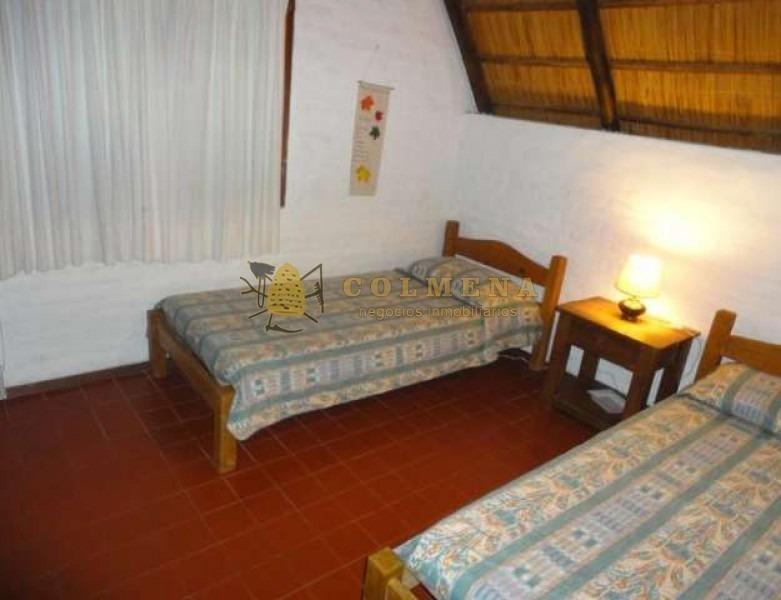 casa de 3 dormitorios en tio tom muy cerca de la playa - consulte!!!!!!!!-ref:2301