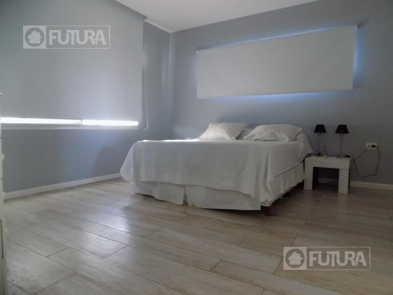 casa de 3 dormitorios en venta barrio privado  san sebastian - lote 261